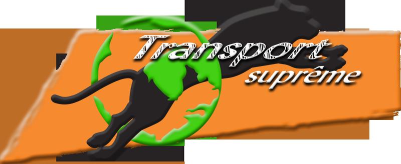 Transport Suprême